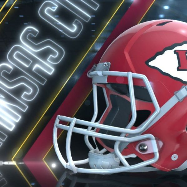 Chiefs graphic_1507027704877.jpg