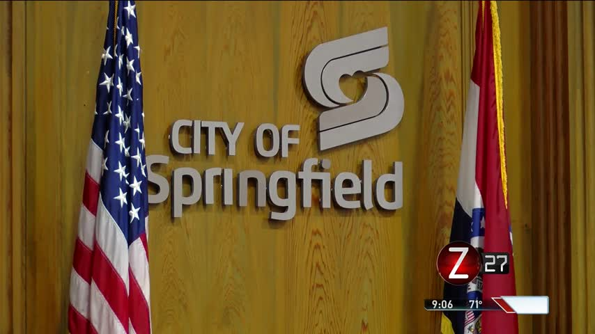 City Must Spend -4 Million Grant Before April_02866991