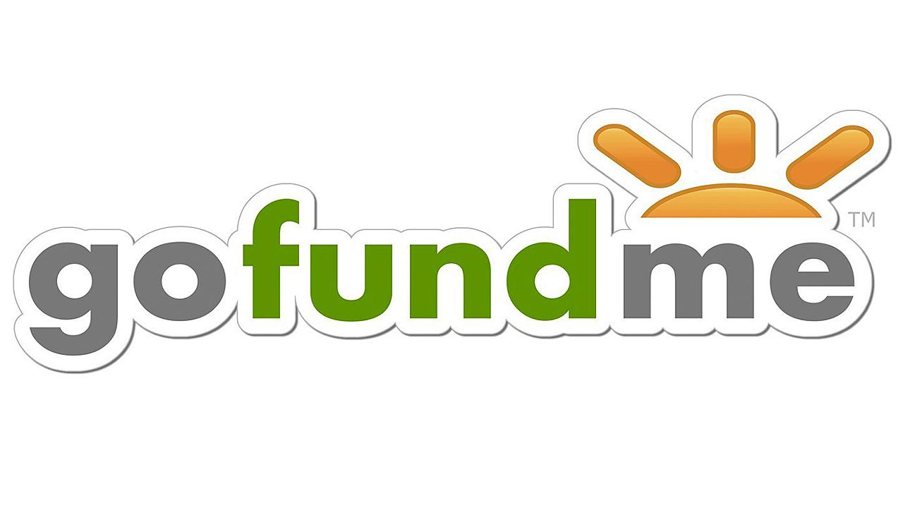 GoFundMe logo86019416-159532