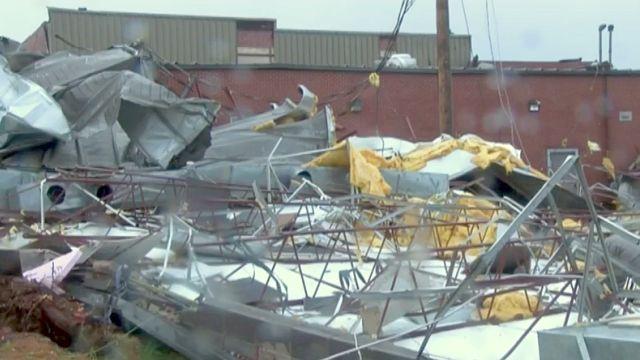 Goodman school damage_1491409950254.jpg