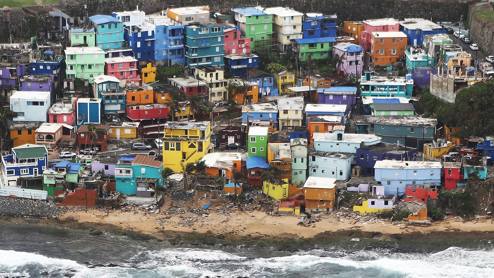 La Perla Puerto Rico after Hurricane Maria-159532.jpg89618108