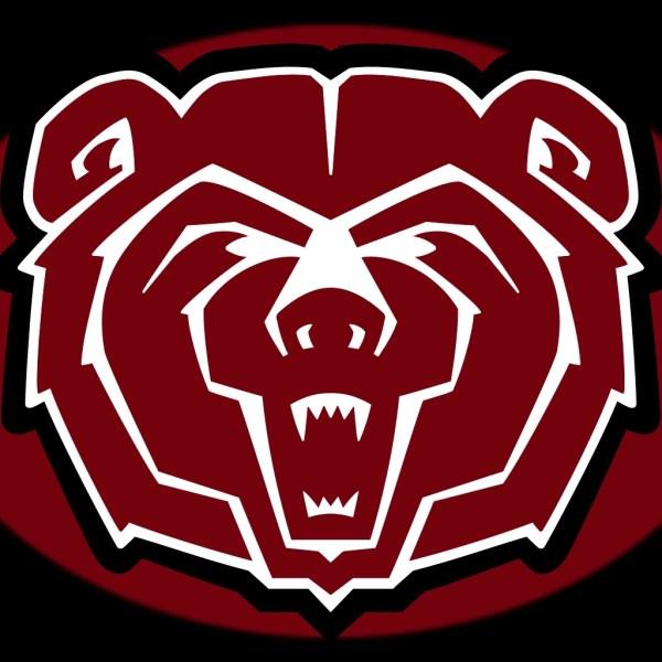MSU Bears2_1508204339668.jpg