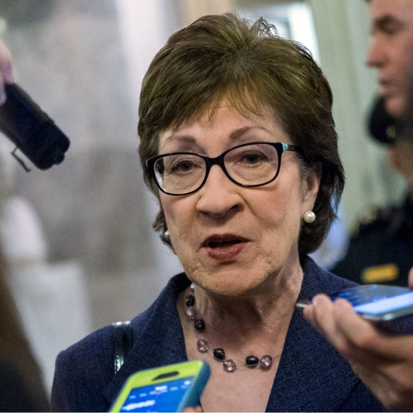 Maine Senator Susan Collins-159532.jpg49210313