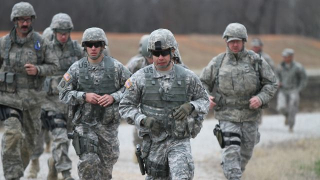 Missouri National Guard_1507720843947.jpg