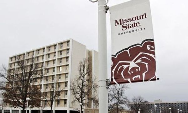 Missouri State University_1458906767984_7752402_ver1.0_640_360 - Copy_1508791686619.jpg