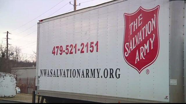 NWA Salvation Army truck_1493724622646.jpg