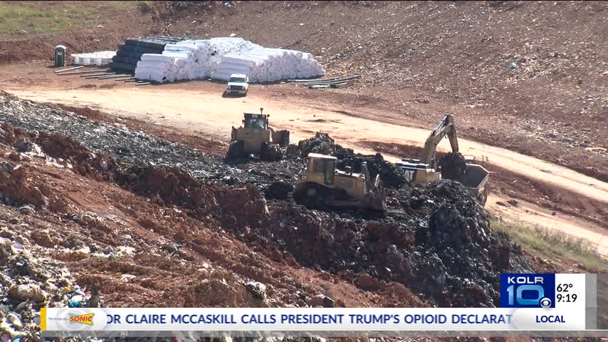 Nabors Landfill Cleanup_55254350