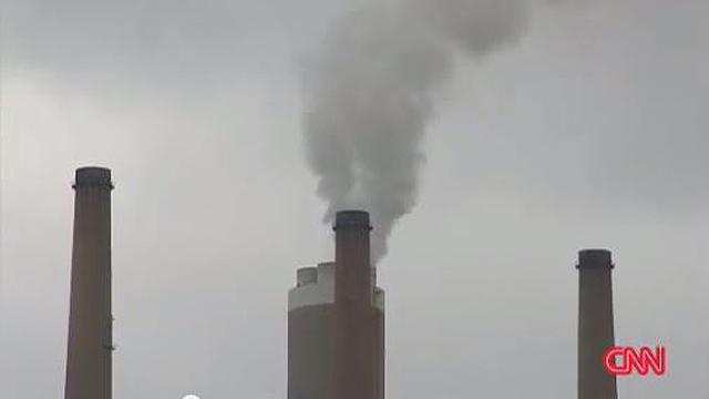 Ohio coal plant93591486-159532