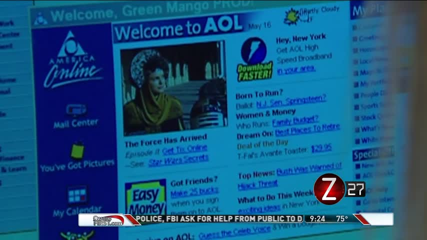 Say Bye-Bye to AOL_19762330