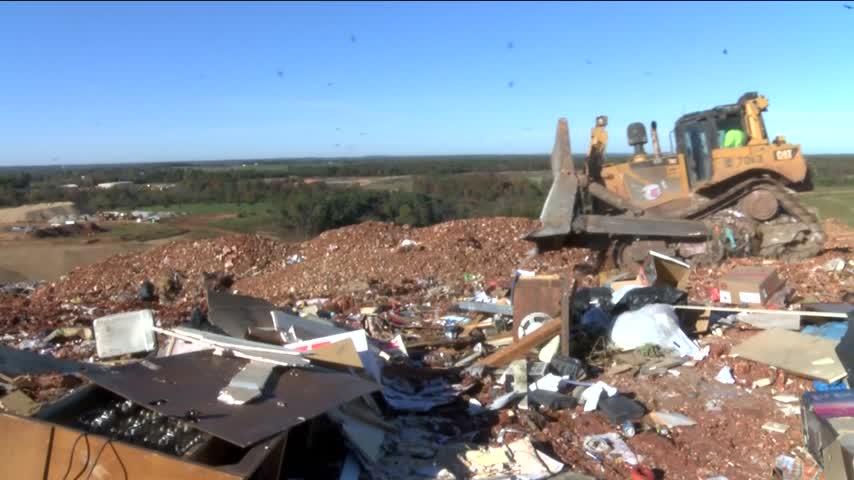Springfield City Landfill At a Glance_20484134