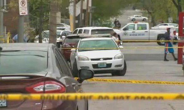St. Louis police involved shooting_1507210220291.jpg