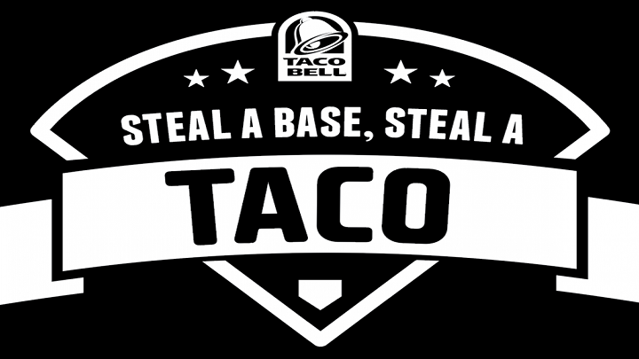 Steal a Taco_1508384175217.png