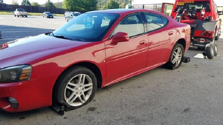 Tires Slashed_1508360763853.jpg
