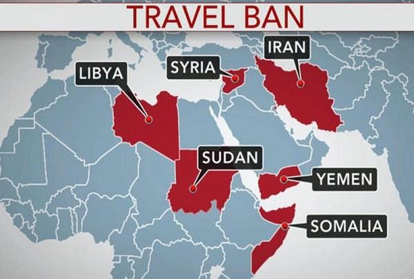 Travel Ban_1508271293716.jpg