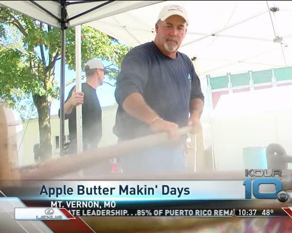 apple butter makin days_79839314