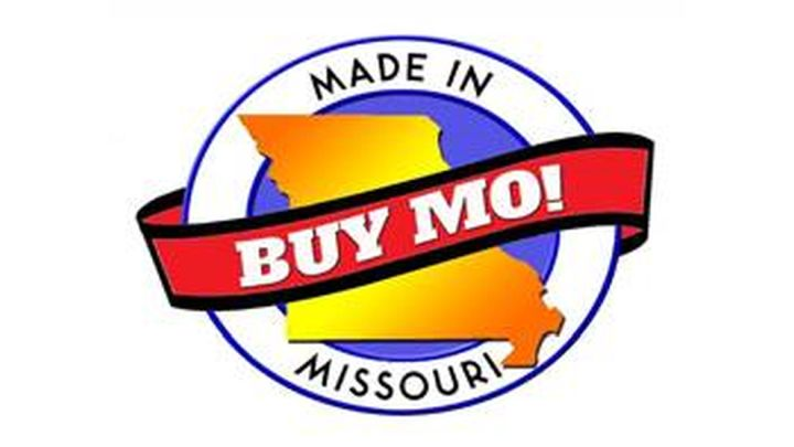 buy missouri_1508543982330.jpg