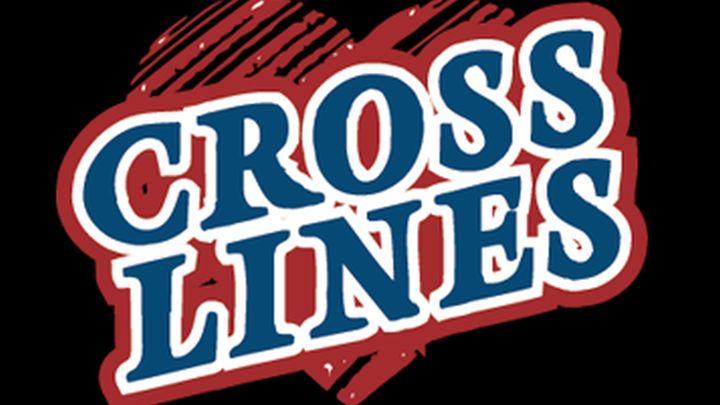 crosslines_1477509579290_12317683_ver1.0_640_360_1508005317215.jpg
