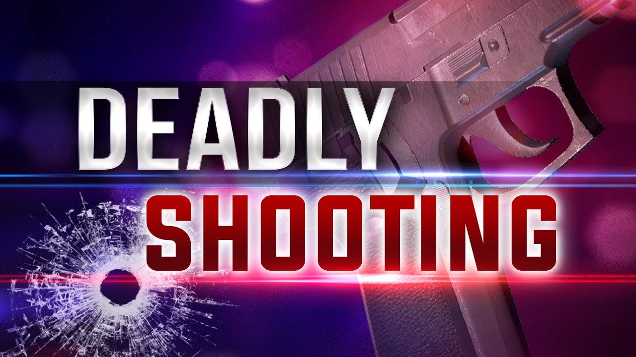 deadly shooting graphic_1508837736537.jpg