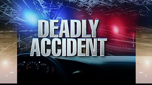 fatal deadly accident_1507626063327.jpg