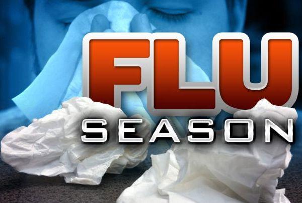 flu season_1507918353785.jpg