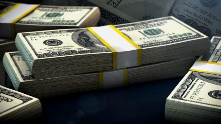 money 100_1507338778215.jpg
