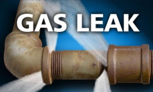 natural gas leak_1507304504588.jpg