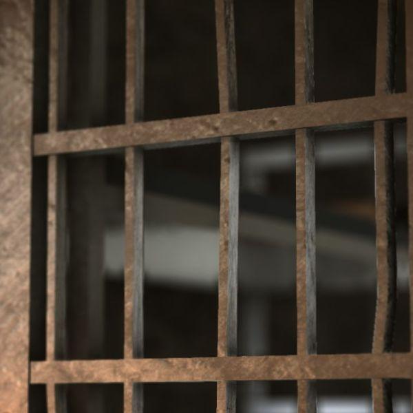 prison bars_1493114755636.jpg