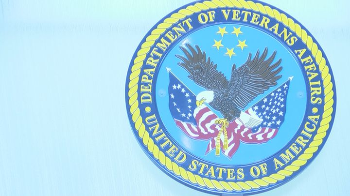 veterans affairs_1507344246385.jpg