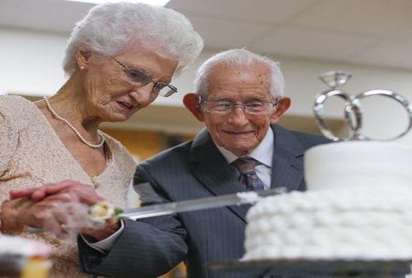75 year marriage_1511757577032.jpg