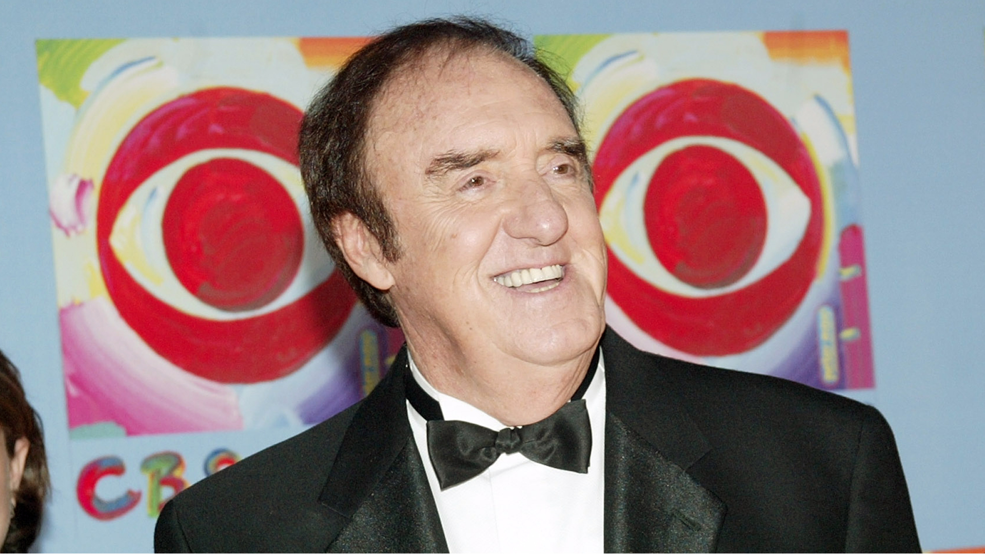 Jim Nabors Tv S Gomer Pyle Dead At 87 Stan cadwallader is an american firefighter. kolr