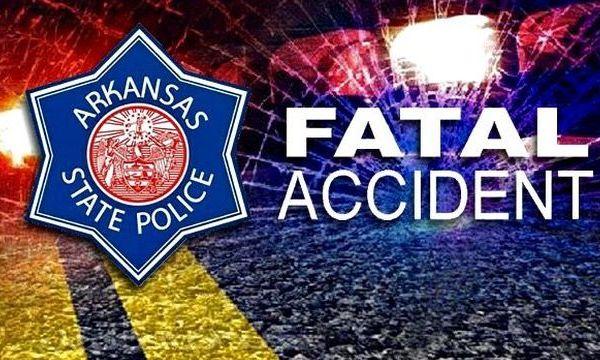 Arkansas fatal crash graphic_1500377852160.jpg