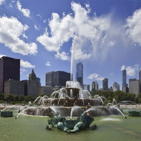 Chicago skyline_1505832725905-159532.JPG20725823