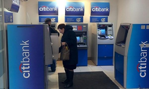 Citibank ATMs_3031082616415765-159532