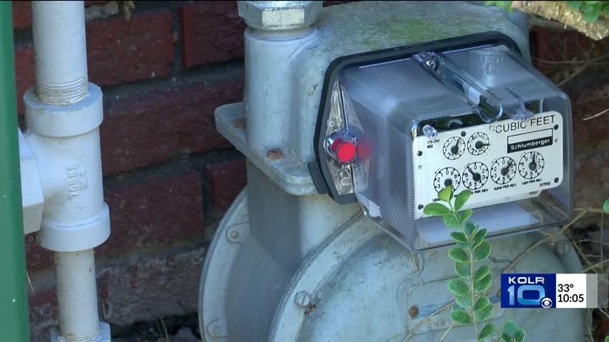 City Utilities Upgrading Meter System_50208486