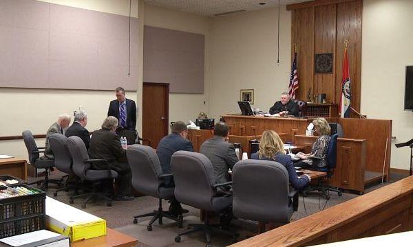 Craig Wood trial courtroom_1509988046831.jpg