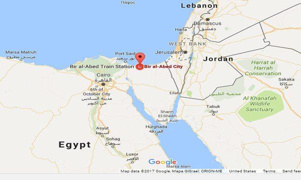 EGYPT_1511530367147.jpg