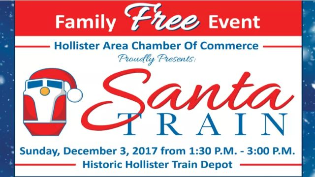 Hollister Santa Train graphic_1510747613133.jpg