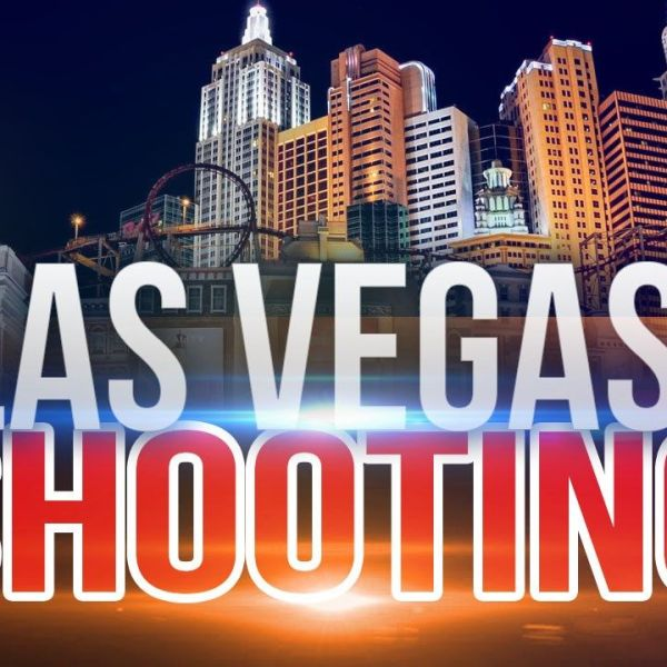 Las Vegas shooting graphic_1507108109820.jpg