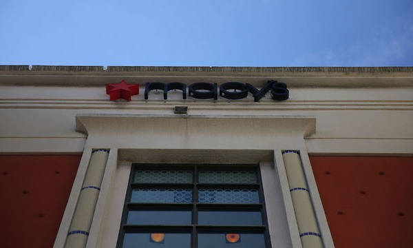 Macy's store90704990-159532