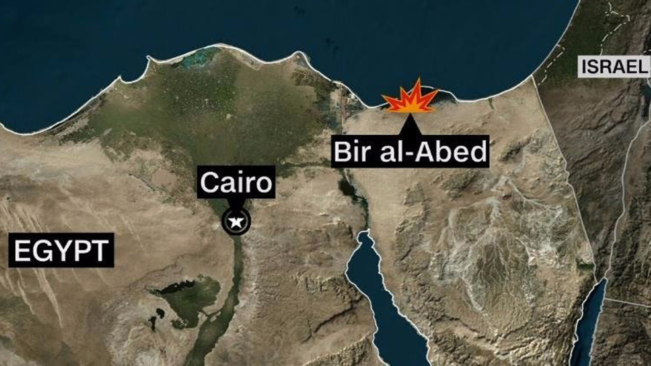 Mosque bombing map_1511562804640-159532.jpg63697698