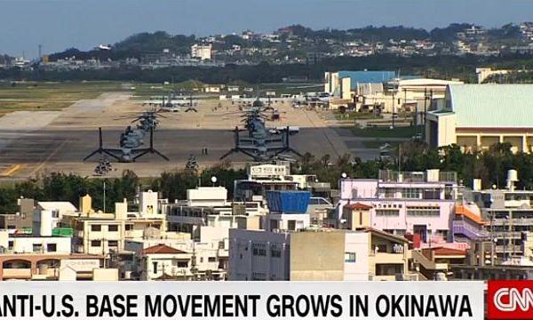 Okinawa base sentiment CNN_1511175706549.jpg