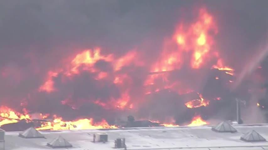 St- Louis Warehouse Fire_16908519