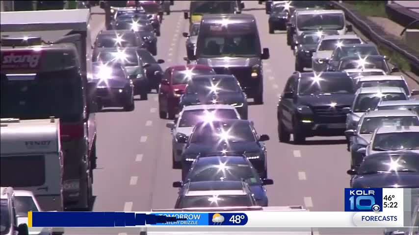 Study on Drowsy Driving_70084549