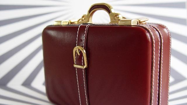 Suitcase, luggage, travel, packing_3457047049922997-159532