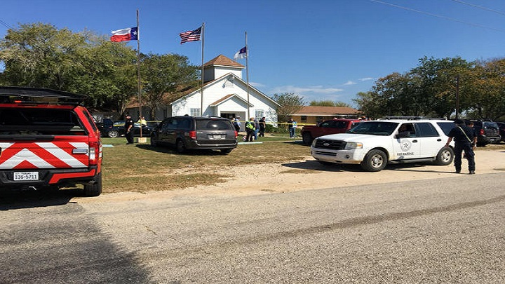 Texas Church_1510277450508.jpg