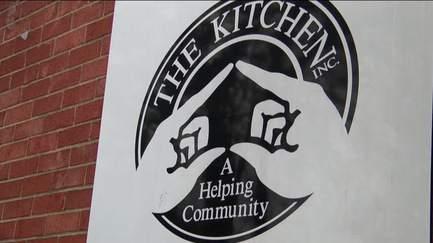 The Kitchen Down -30k Monthly in Revenue_75824070