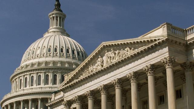 US Capitol new generic_2155895089842541-159532