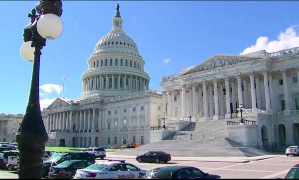 US Capitol_1510826627891.jpg