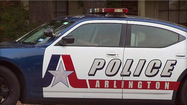 arlington police shooting_1511746196590.jpg