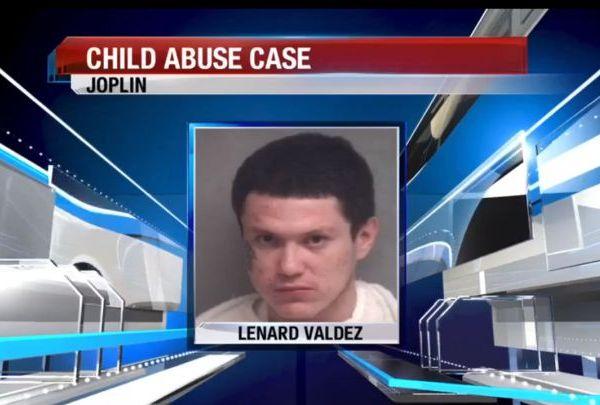 child abuse suspect 11.12_1510536013721.jpg